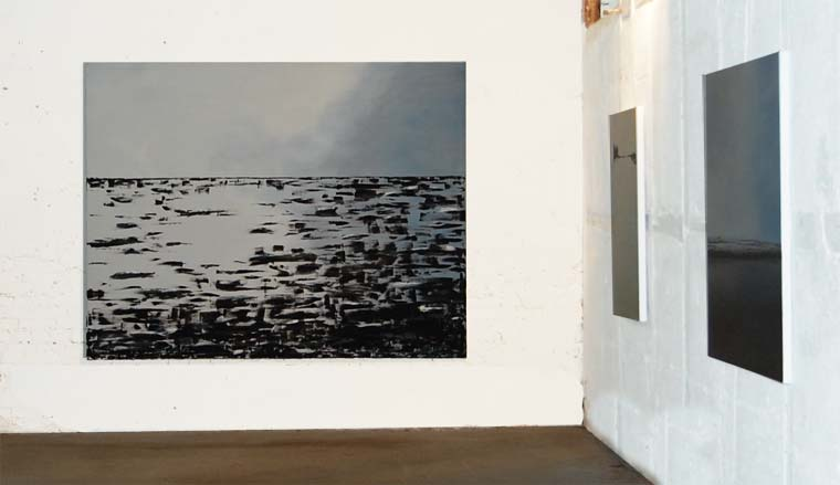 Uwe-Zimmermann-Ausstellungsansicht-Kulturelle-Landpartie
